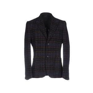 b09e72699ed8bc Abbigliamento Uomo Lana giacca tirolese cotta   Confronta prezzi di ...