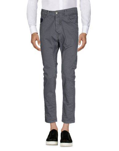 25662043dc84bd Klixs Jeans Pantalone Uomo | 29 offerte a partire da ... prezzi