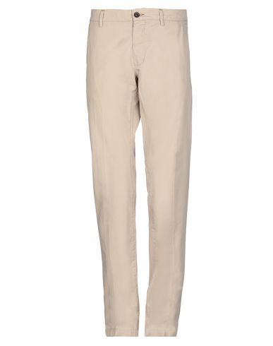Peuterey Pantalone Uomo