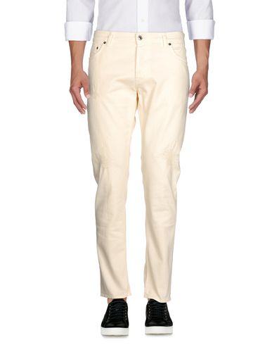 Aglini Pantaloni jeans Uomo