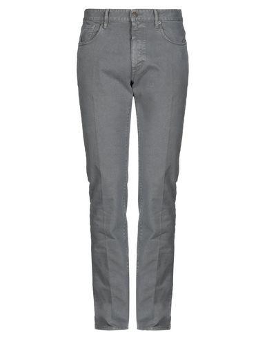 Incotex Pantaloni jeans Uomo