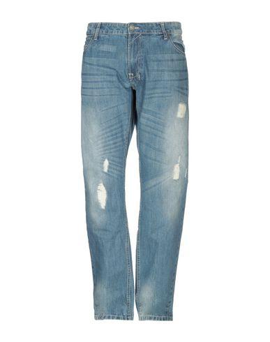 Gaudì Pantaloni jeans Uomo