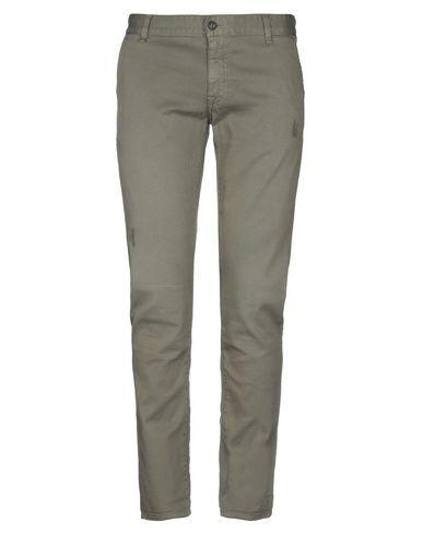 Messagerie Pantaloni jeans Uomo