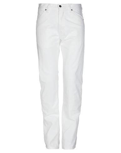 Lacoste Pantaloni jeans Uomo