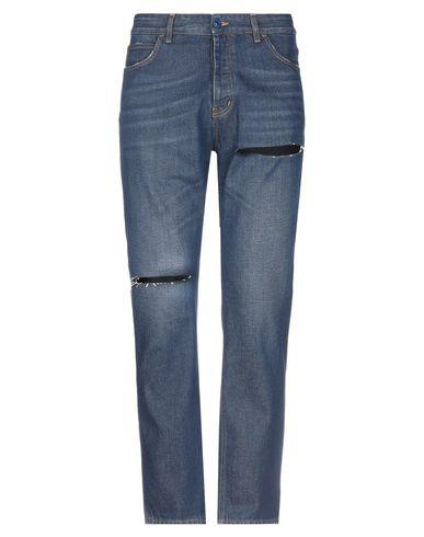 Haikure Pantaloni jeans Uomo