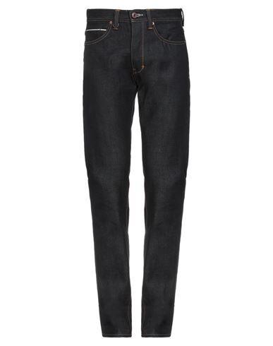 Neuw Pantaloni jeans Uomo