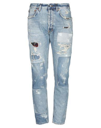 Prps Pantaloni jeans Uomo