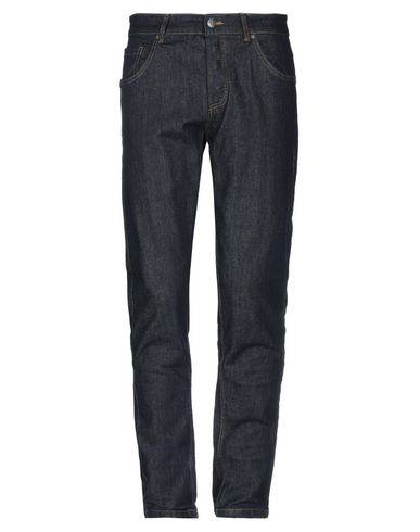 Richmond Pantaloni jeans Uomo