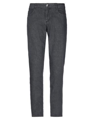 Trussardi Pantaloni jeans Uomo