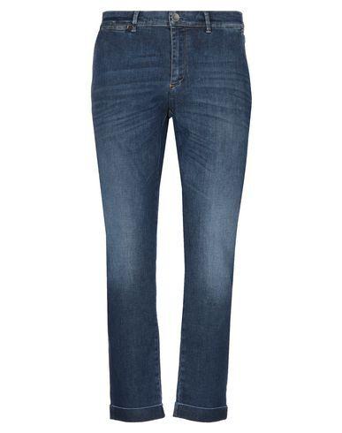 Jeckerson Pantaloni jeans Uomo