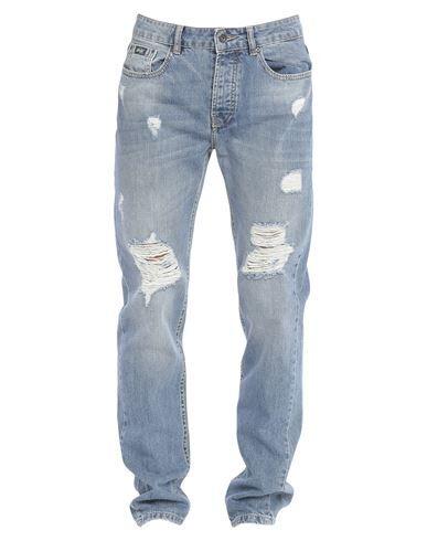 Superdry Pantaloni jeans Uomo