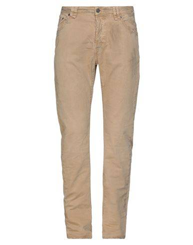 Galliano Pantaloni jeans Uomo
