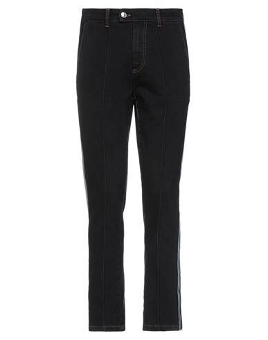 Gcds Pantaloni jeans Uomo