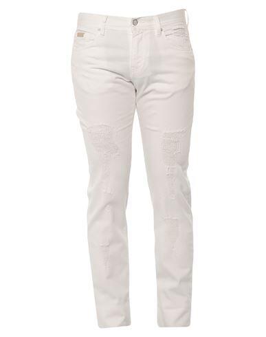 Armani Pantaloni jeans Uomo