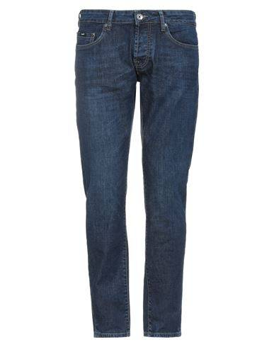 Gas Pantaloni jeans Uomo