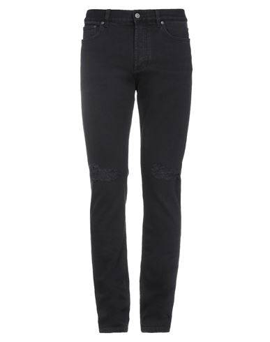 Givenchy Pantaloni jeans Uomo