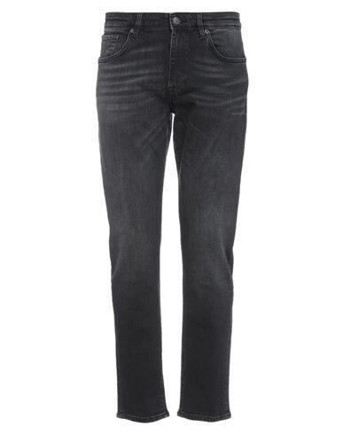 Homme Pantaloni jeans Uomo