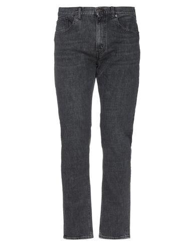 Jeanerica Pantaloni jeans Uomo