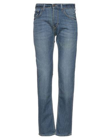 Lee Pantaloni jeans Uomo