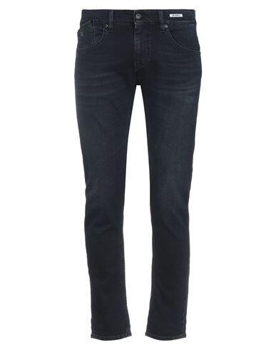 Uniform Pantaloni jeans Uomo