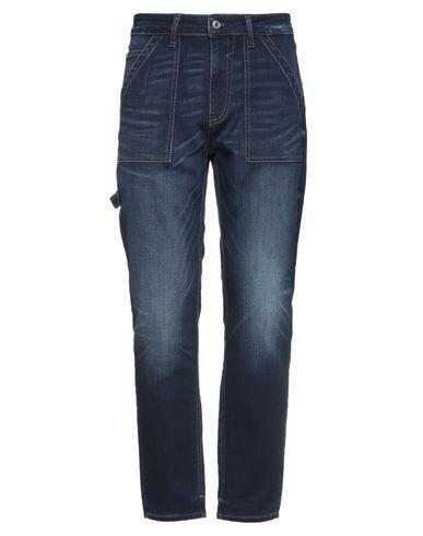 Guess Pantaloni jeans Uomo