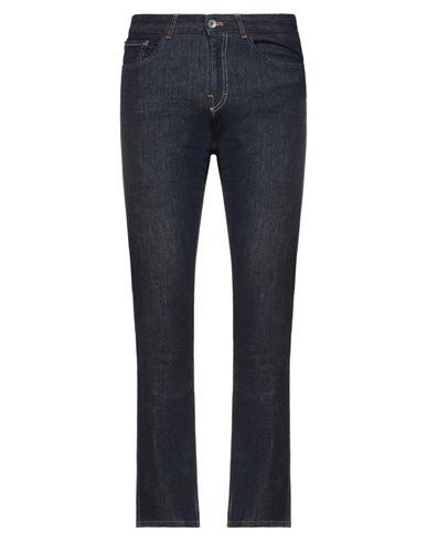 Woolrich Pantaloni jeans Uomo