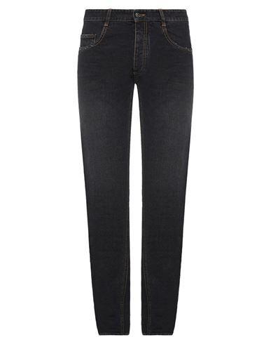 Missoni Pantaloni jeans Uomo
