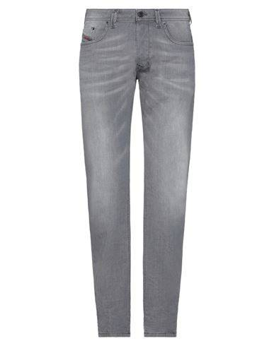 Diesel Pantaloni jeans Uomo