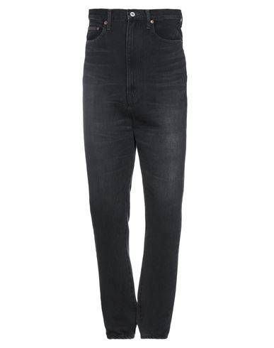 Doublet Pantaloni jeans Uomo