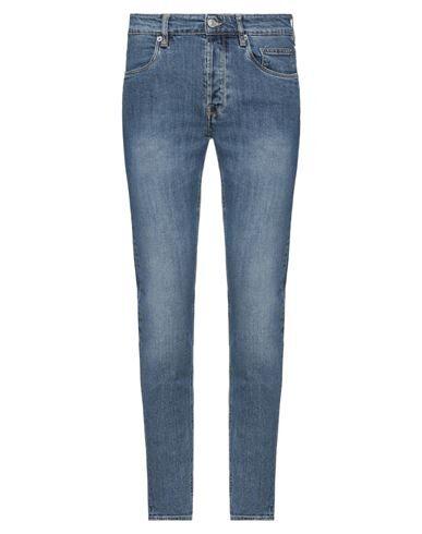 Siviglia Pantaloni jeans Uomo