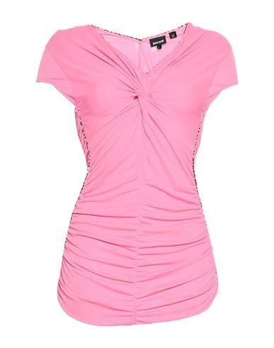 Just Cavalli T-shirt Donna