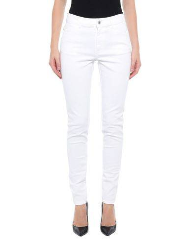 Just Cavalli Pantaloni jeans Donna