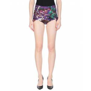 Dsquared2 Shorts Donna