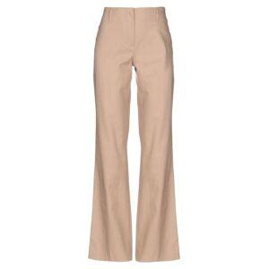Gunex Pantalone Donna