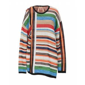N°21 Pullover Donna