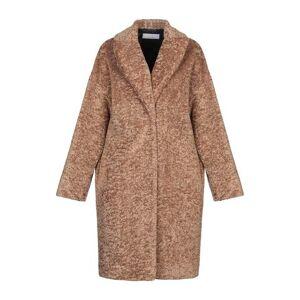 sale retailer f7036 bc8b5 Acquista conbipel pellicce ecologiche   Confronta prezzi e ...