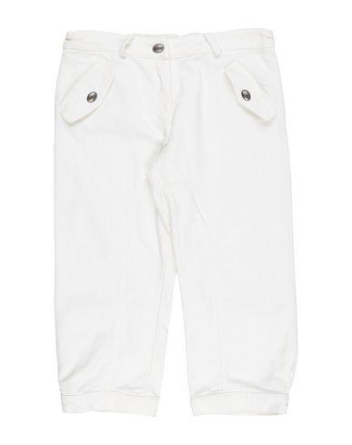Pirelli Pantalone Bambino 9-16 anni