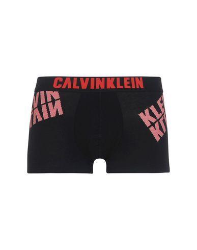Calvin Klein Boxer Uomo