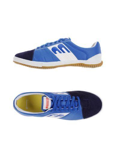 Pirelli Sneakers Uomo