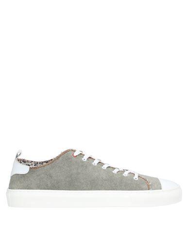 Walker Sneakers Uomo