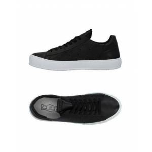 Cult Sneakers & Tennis shoes basse Uomo