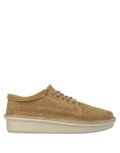 super cute 189ac 8c881 89.00€. clarks originals sneakers   tennis shoes basse uomo