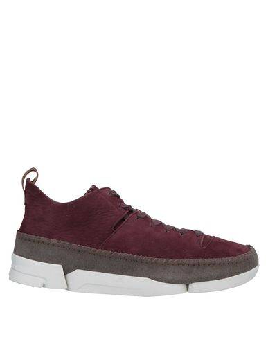 watch b562d f7463 111.00€. clarks originals sneakers   tennis shoes basse uomo