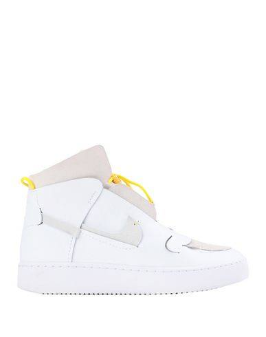 Nike Sneakers Donna