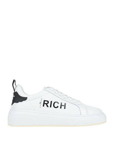 Richmond Sneakers Donna