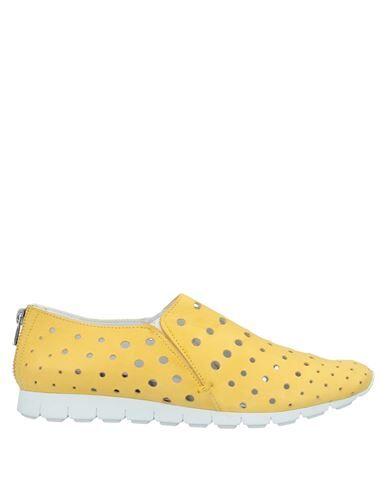 Samsonite Sneakers Donna