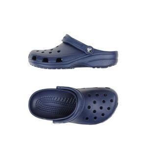 sale retailer c6932 a851e Trova interno crocs in Calzature | Confronta i prezzi di ...