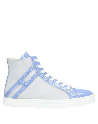 Hogan Sneakers & Tennis shoes alte Donna