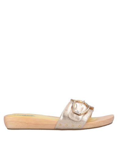 italiano26 mujer desde Sanagens Zapatos de Sabot ofertas QCordxBeWE