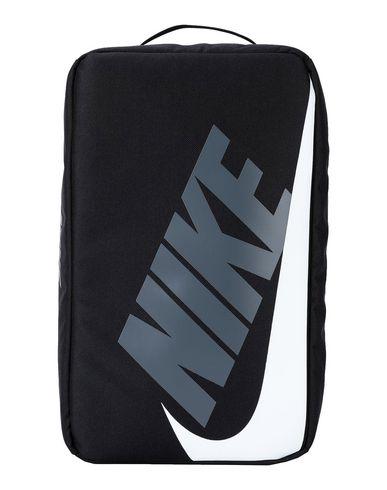 Nike Accessorio sportivo Unisex